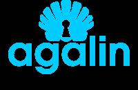 logo-agalin-color-001